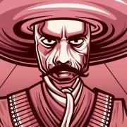 """""""Zapata"""""""